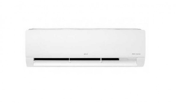 air-conditioner-lg-8