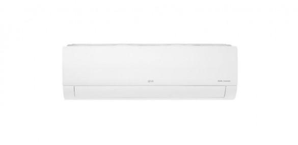 air-conditioner-lg