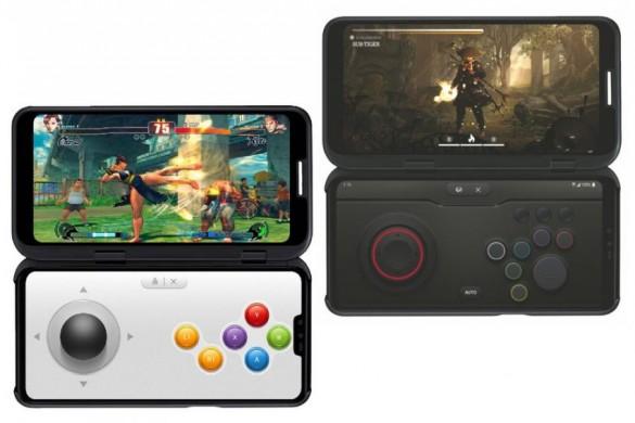 lg-dual-screen-e1558692294884