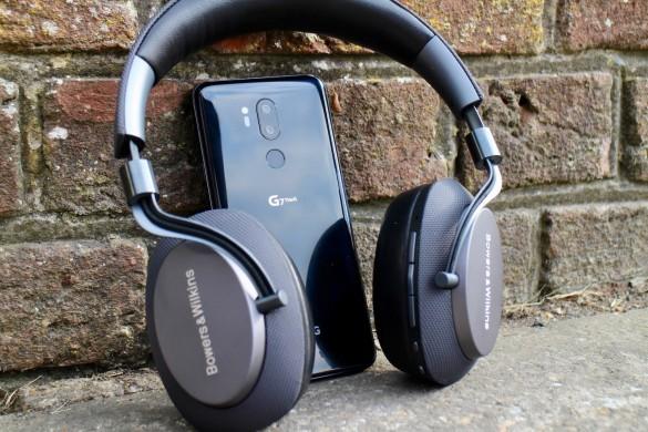lg-g7-audio-headphones