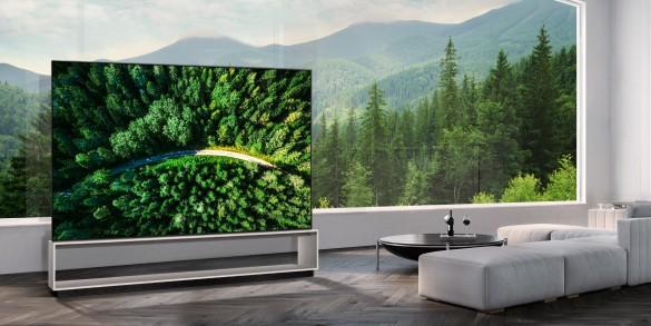 LG-8K-OLED-TV-001