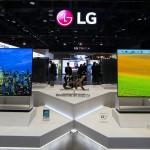 LG-8K-OLED-TV-003