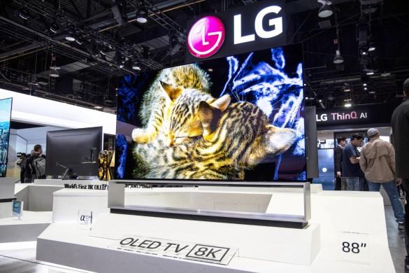 LG-8K-OLED-TV-004