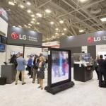 LG-HITEC-2019-01