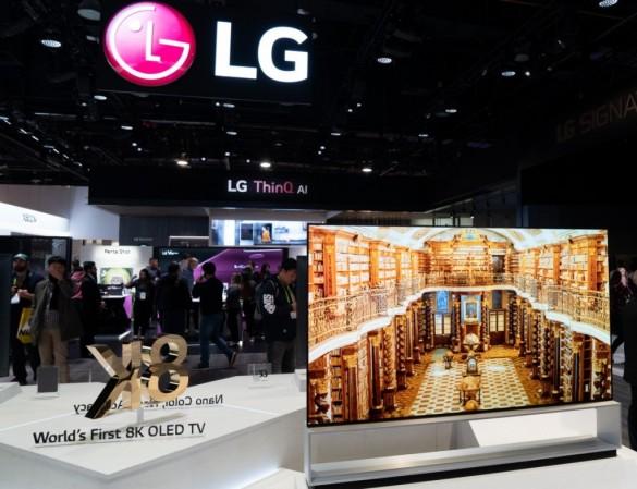 LG-OLED-TV-8K_03-1024x786-e1547282119668