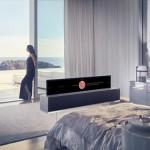LG-OLED-TV-R-Line-02-e1546915626779