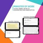 LG-V50-ThinQ-5G-Immagini-Ufficiali-Infografica-Dual-Screen-5