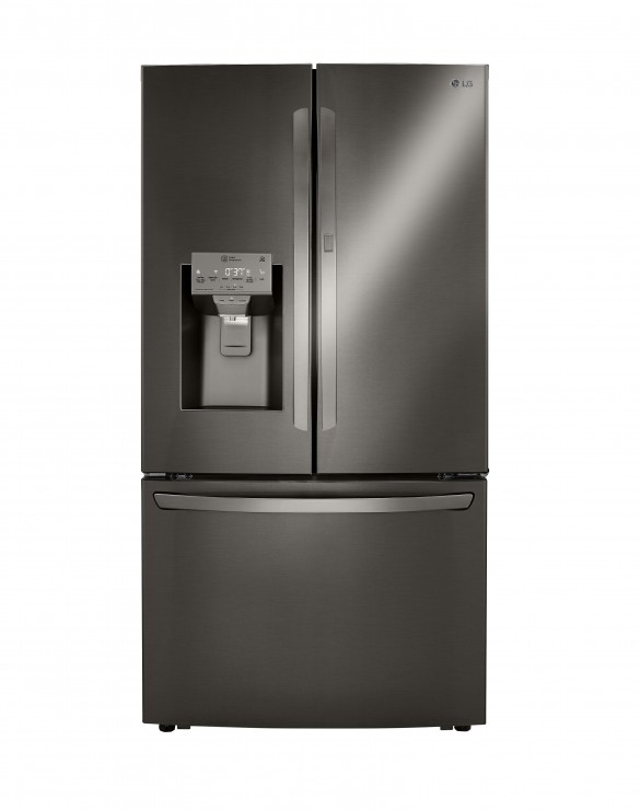 door-ice-making-refrigerator_001