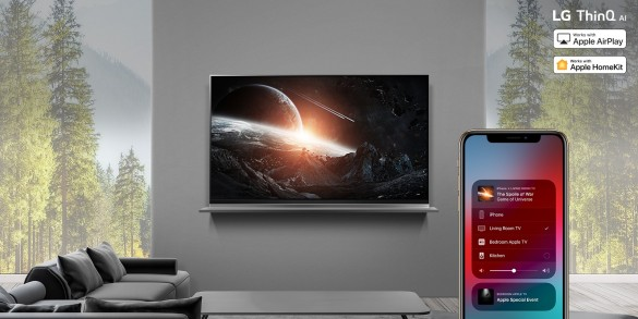 AirPlay2-on-2019-LG-ThinQ-AI-TVs_1