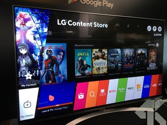 LG-Smart-OS
