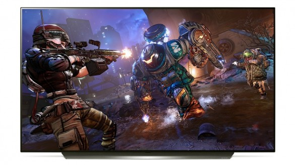 best-2019-4k-tvs-for-hdr-gaming-7009-1557419476063