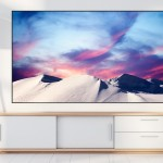 lg-magazine_why-lg-8k-oled-tv_key-visual