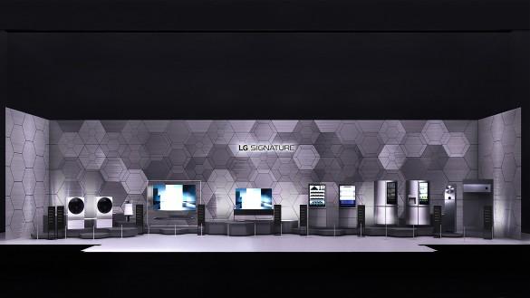 IFA2019_LG-SIGNATURE_Interior
