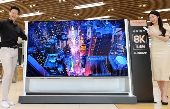 LG-8K-OLED-TV-002