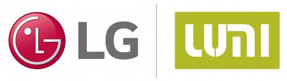 LG-Lumi-Logo_Updated1