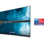 LG-OLED-TV-model-OLED65E9