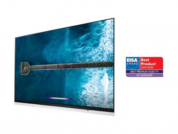 LG-OLED-TV-model-OLED65E9