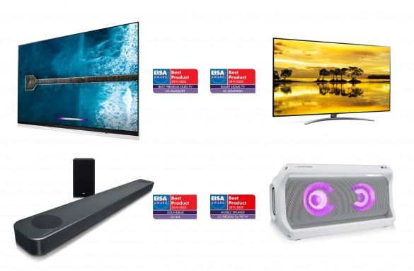 LG-Products-at-EISA-Award