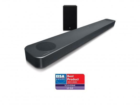LG-Soundbar-model-SL8YG