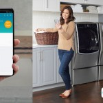LG-ThinQ-App-Amazon-Dash-Replenishment-01