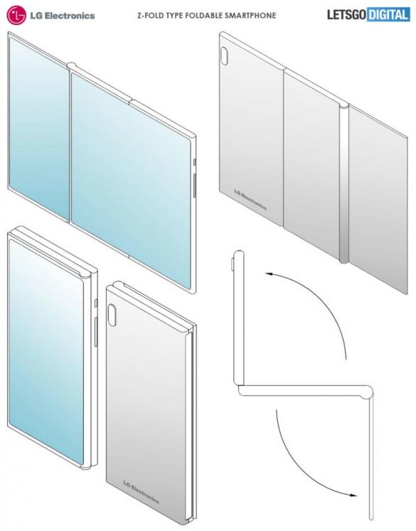 LG-Z-Fold-3-768x981