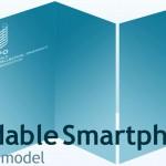 lg-patent-z-fold-smartphone-flexible-display-2