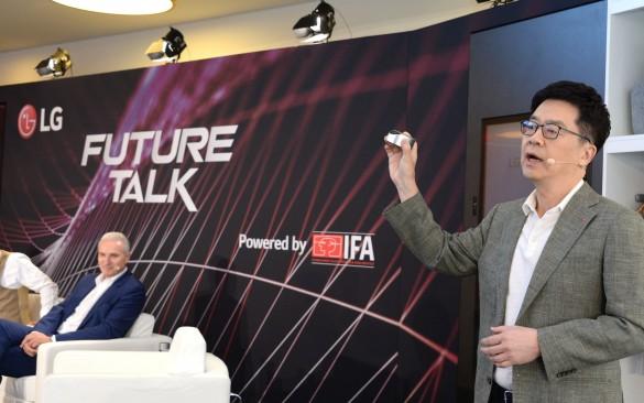 LG-Future-Talk_2