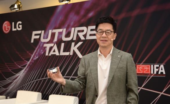 LG-Future-Talk_3