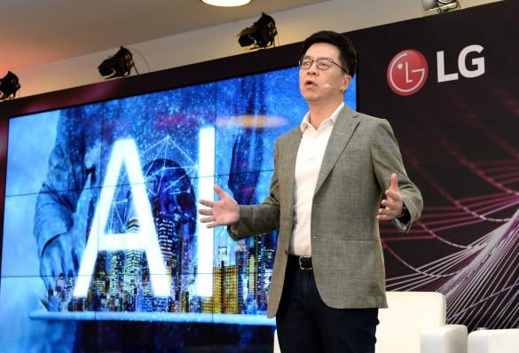 LG-Future-Talk_6