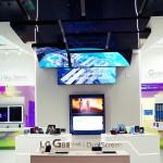 LG-G8X-ThinQ-Booth-2