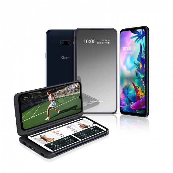 LG-G8X-ThinQ-and-LG-Dual-Screen_01