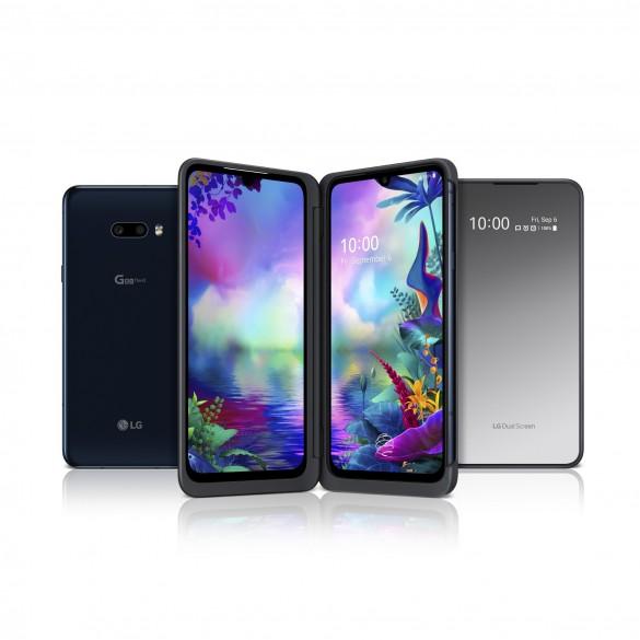 LG-G8X-ThinQ-and-LG-Dual-Screen_03