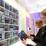 LG-G8X-ThinQ_Booth-3