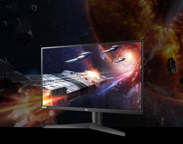 LG-UltraGear-Monitor-model-27GN750_1