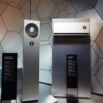 lg-signature-brand-art-culture-ifa-2019-air-conditioner-gallery-w