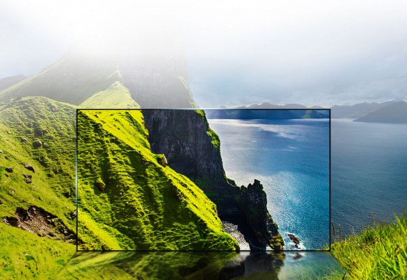 UJ75_B_Active-HDR-with-Dolby-VisionG-(main)-05072017-Desktop