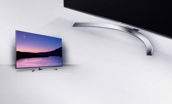 UJ75_B_Minimal-design-05072017-Desktop