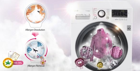 washer-dryer-titan2.0-trueSteam