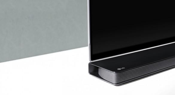 01_SJ8_TV_Matching_Design_(main)_Desktop