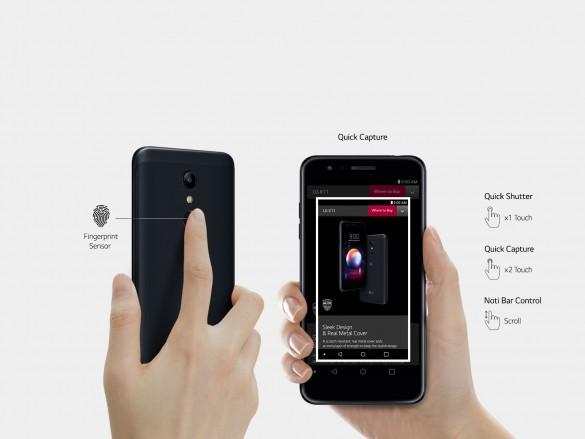 05_K11-prime_Fingerprint-sensor_desktop