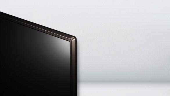 06_55LJ61_A_Metal-Frame