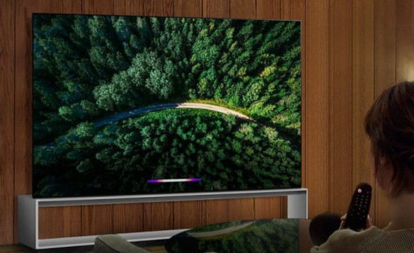 149560-tv-review-lg-z9-8k-oled-tv-review-image3-ku9hm1dain-770x470