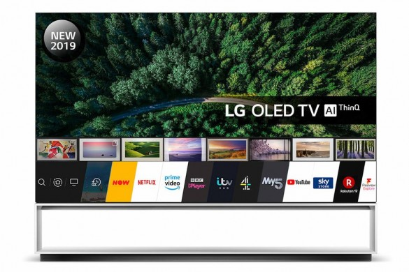 149560-tv-review-lg-z9-8k-oled-tv-review-image5-5ivpkqvjx7