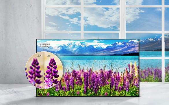 65_60_55_49_43UJ65_D_4K-Upscaler-(main)-05072017-Desktop