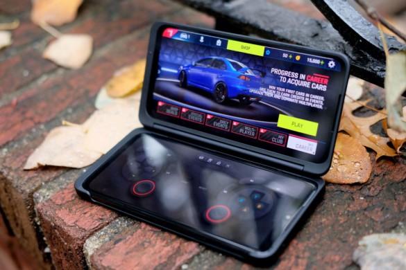 LG-G8X-1024x682