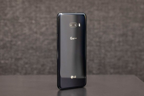LG-G8X-2
