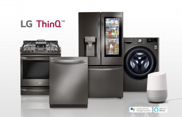 LG-ThinQ_Products1