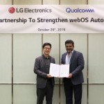 LG-WEBOS_QUALCOMM