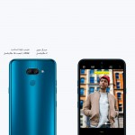 MC-K50-NewMoroccanBlue-Single-02-Real-Dual-Camera-Desktop
