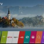 OLED_W7_A_webOS3.5_video-thumbnail-12072017-Desktop-e1558771298153